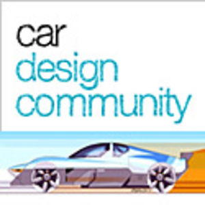 Profile picture for Cardesign LLT