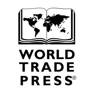 Profile picture for World Trade Press