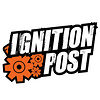 Ignition Post