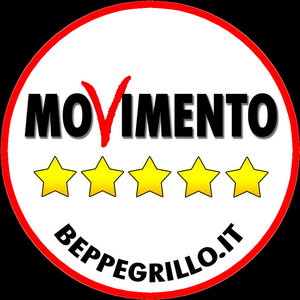 Profile picture for movimentocampania