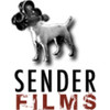 Sender Films