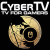 CyberTV by Cybersport.pl