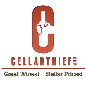 Profile picture for CellarThief