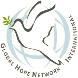 Profile picture for Global Hope Network Int&#039;l