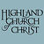 Highland Church