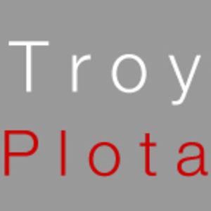 Troy Plota