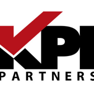 Profile picture for KPI Partners