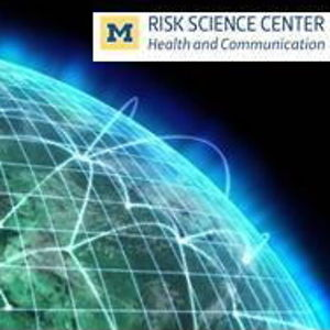 Profile picture for UM Risk Science Center