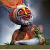 Papua New Guinea Tourism Promoti