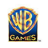 Warner Bros Games Montreal