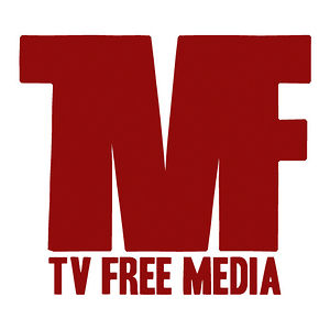 Profile picture for TV Free Media