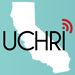 UCHRI Video