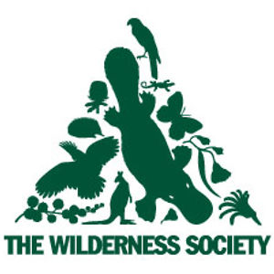 Profile picture for The Wilderness Society