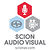 Scion A/V