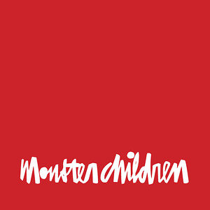 Profile picture for Monster Children