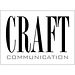 CRAFT COMMUNICATION