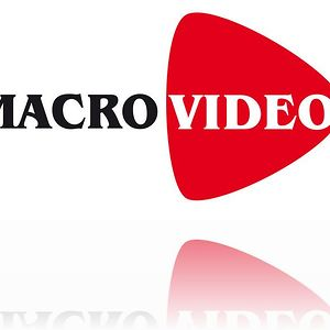 Profile picture for MacroVideo