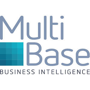 MultiBase&#32;GmbH