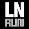 WWW.LNRUN.NET