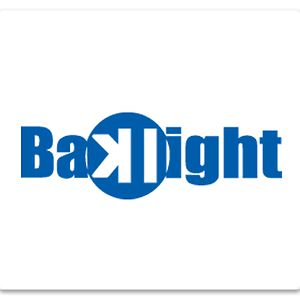 Profile picture for Baklight