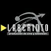 Laberinto Producciones