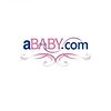 aBaby-Baby Furniture