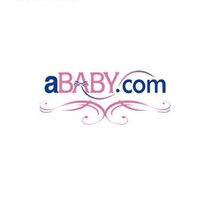 Profile picture for aBaby-Baby Furniture