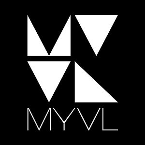Profile picture for MYVL