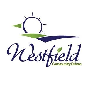 Profile picture for City of Westfield MA