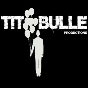 Profile picture for Titobulle Productions