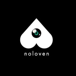 Profile picture for Noloven