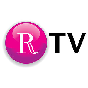 Profile picture for Regent Street TV