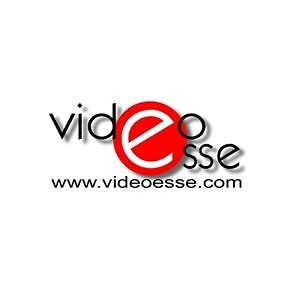 Profile picture for videoesse