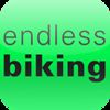 Endless Biking