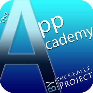 Profile picture for The App Academy