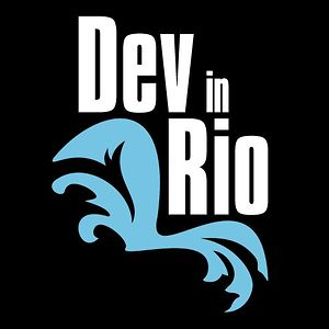 Profile picture for Dev in Rio