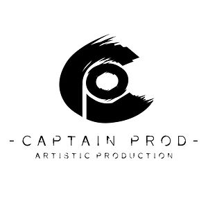 Profile picture for Captain prod