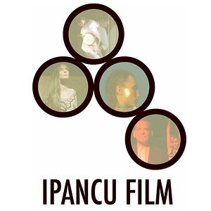 Profile picture for Ipancu Film