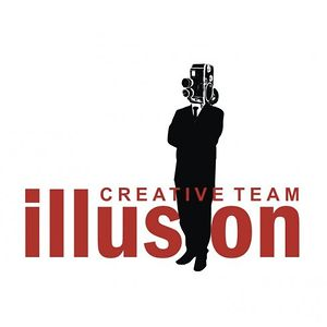 Profile picture for Illusion