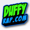 Duffy Rap