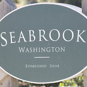 Profile picture for Seabrook Washington