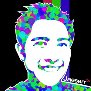 Profile picture for Jaesarr De Guzman
