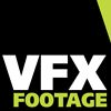 VFX FOOTAGE