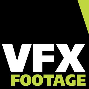Profile picture for VFX FOOTAGE