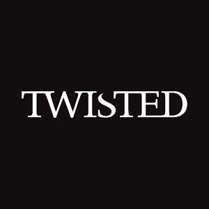Profile picture for Twisted Interactive