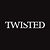 Twisted Interactive