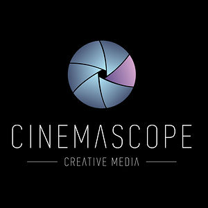 Profile picture for cinema-scope