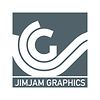 JimJam Graphics