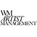 WM Artist Management