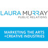 Laura Murray Public Relations